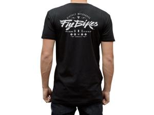 Flybikes Moto T-Shirt