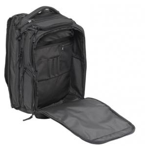 Monogram Backpack
