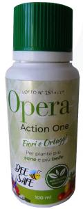 Action One Microrganismi