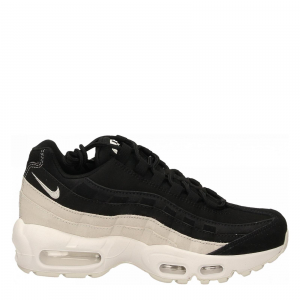 AIR MAX 95 W PRM LADY
