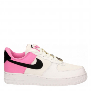 AIR FORCE 1 LO W