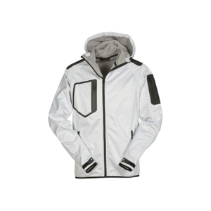 GIACCA SOFT-SHELL ART.EXTREME