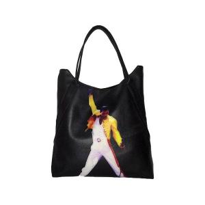 Merinda Line Music and Cinema Bag