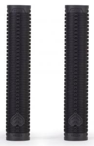 Shogun Manopole Bmx Eclat| Colore Black