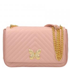 00123-perla-rosa