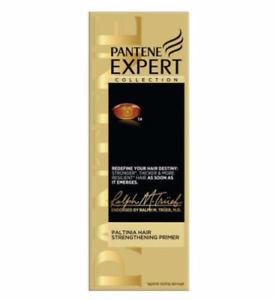 PANTENE - Trattamento fortificante Pro-V Expert Collection con paltinia