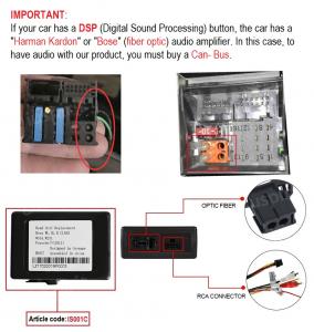 ANDROID 9.0 autoradio 2 DIN navigatore per Mercedes classe ML W164, ML300, ML350, ML450, ML500, Mercedes classe GL X164/GL320 GPS DVD WI-FI Bluetooth MirrorLink