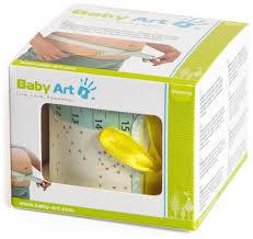 Baby Art Once Upon a Time Metro a Nastro per Misurare la Pancia in Gravidanza,