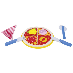 Pizza à la Carte - Gollnest & Kiesel