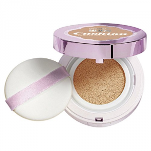 L'Oréal Paris Nude Magique Cushion Fondotinta, COLORE 06