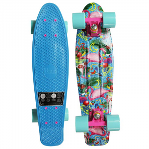 Tavola Skate Penny Original