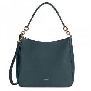Shoulder bag Furla COMETA 1032526 OTTANIO g