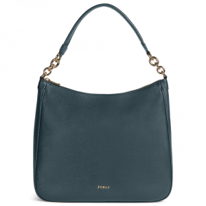 Shoulder bag Furla COMETA 1032538 OTTANIO g