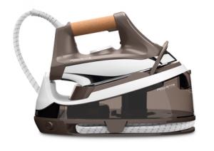 Rowenta VR7261 2200 W 1,2 L Marrone, Bianco