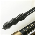 LABO FILLER MAKE-UP - MASCARA VOLUME INTENSO OCCHI CON 6 ACIDI IALURONICI
