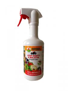 Propoli Spray Cifo 500ml