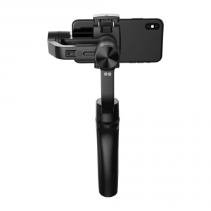 3 AXIS Gimbal For Smartphone