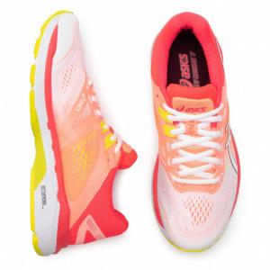 Asics gel GT 2000 7 scarpe running donna