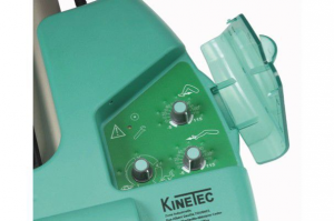 KINETEC PRIMA ADVANCE - BYORTHOSERVICE - RO+TEN
