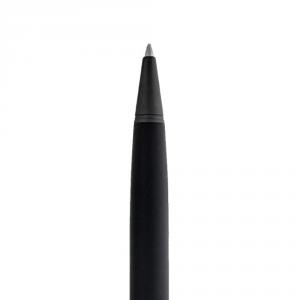 Penna a Sfera Talentum Full Black