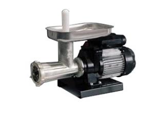 Tritacarne elettrico REBER N.22  CLASSICO 600 watt 0.8cv.