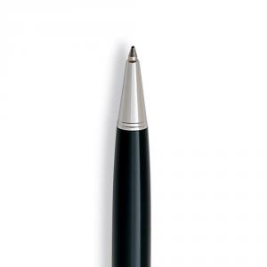 Penna a Sfera Talentum Resina Nera