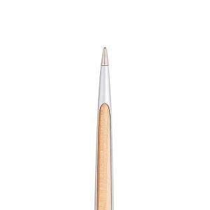Penna Cambiano Cedro / Alluminio