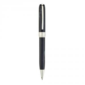 Penna a Sfera Rembrandt Nera