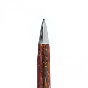 Penna a Sfera Van Gogh Red Vineyard