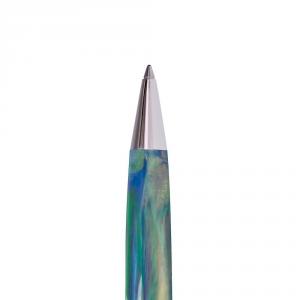 Penna a Sfera Van Gogh Wheatfield