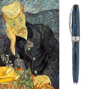 Penna Stilografica Van Gogh Dr. Gachet