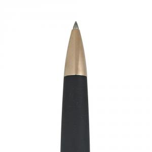 Penna a Sfera Homo Sapiens Bronze
