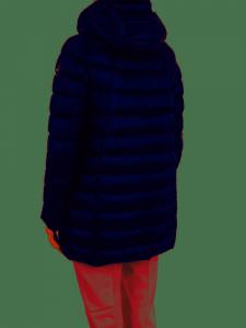 Piumino donna Colmar mod. 2233Z 7QD