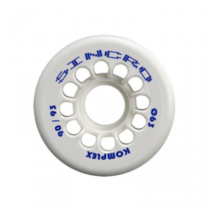 Wheels Komplex Sincro 63mm