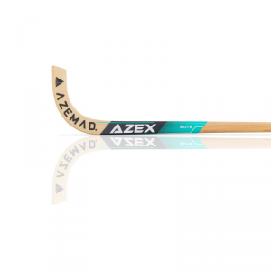 Bastone Azemad AZEX ELITE