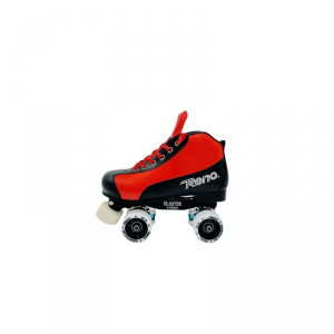 Completo Hockey PREDATOR
