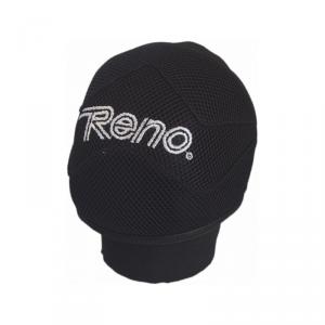 Ginocchiere Reno Master TEX