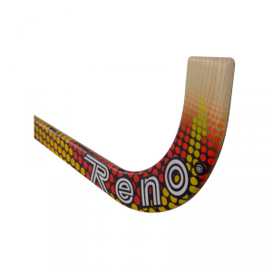 Bastone Reno ESPAÑA