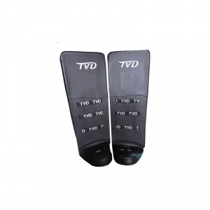 Gambali Portiere TVD Power II