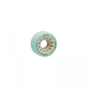 Ruote Komplex Ghibli 57mm