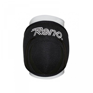 Ginocchiere Reno Master TEX 2018