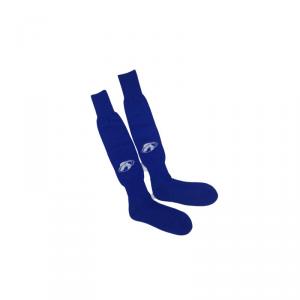 Calzettoni Hockey con piede Roll Skater