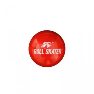 Pallina Roll Skater Premium