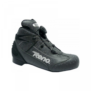 Scarpe Reno Prolock
