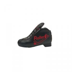 Scarpe Roller One MKII