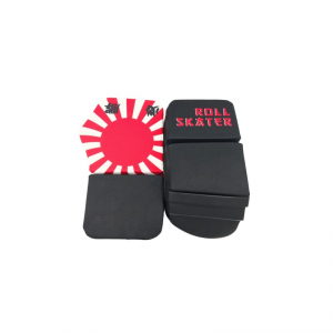 Guanti portiere Roll Skater Japan Line