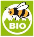 Bio-Fito Cocciniglia Stop 500ml