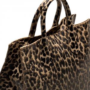 Shopper grande maculata - GUM Design