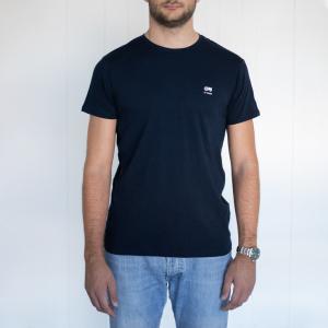 T-Shirt H-FARM Organic