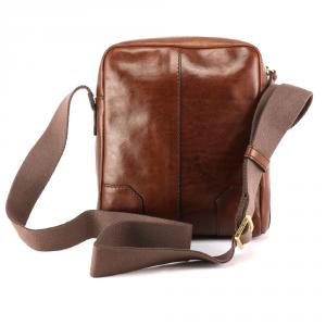 Shoulder bag The Bridge  05361001 14